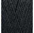 LANAGOLD 800 60 чёрный