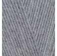 LANAGOLD 800 200 светло-серый