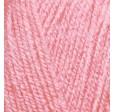 SEKERİM BEBE 170 розовый леденец