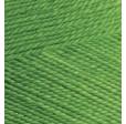 MISS 479 зелёный