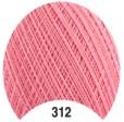 MAXI розовый 312