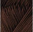 BEGONIA 0077 коричневый