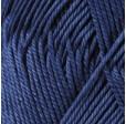 BEGONIA 0154 синий