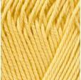 BEGONIA 4653 светло-желтый
