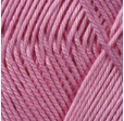 BEGONIA 5046 ярко-розовый