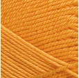 BEGONIA 5307 жёлтый