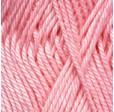 BEGONIA 6313 светло-розовый