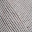 JEANS 49 светло-серый