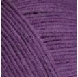 JEANS 50 фиолетовый