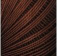 LILY 0005 коричневый