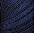 LILY 0066 тёмный джинс