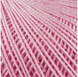 LILY 0319 розовый