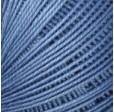 LILY 0551 голубой