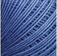 LILY 0582 синий