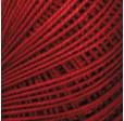 LILY 5020 тёмно-красный