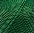 LILY 5542 зелёный