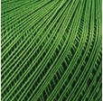 LILY 6332 светло-зелёный