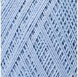 VIOLET 4917 светло-голубой
