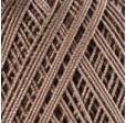 VIOLET 0015 светло-коричневый