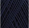 VIOLET 0066 тёмный джинс