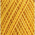 VIOLET 4653 жёлтый