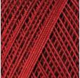 VIOLET 5020 тёмно-красный