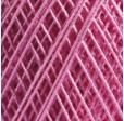 VIOLET 5046 ярко-розовый