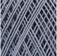 VIOLET 5326 тёмно-серый