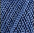 VIOLET 5351 синий
