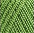 VIOLET 5352 светло-зелёный