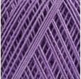 VIOLET 6309 фиолетовый
