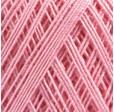 VIOLET 6313 светло-розовый