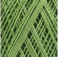 VIOLET 6369 тёмно-зелёный