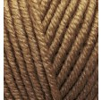SUPERLANA MAXİ 137 табачно-коричневый