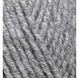 SUPERLANA MAXİ 801 серый жаспе