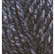 SUPERLANA MAXİ 805 тёмно-синий жаспе