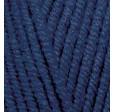 LANAGOLD PLUS 58 тёмно-синий