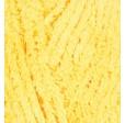 SOFTY 187 лимонный
