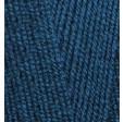 LANAGOLD 800 155 синий камень