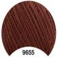 MAXI коричневый 9655