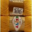 DIVA 488 жёлтый