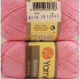 BEGONIA 0319 розовый
