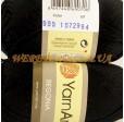 BEGONIA 0999 чёрный