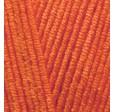 Cotton Gold 225 оранжевый