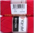 BEGONIA 6328 ярко-красный