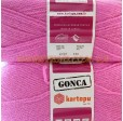 GONCA 807 роза