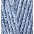 SUPERLANA MAXİ 806 синий жаспе