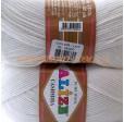 CASHMIRA 55 белый