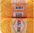 SOFTY 216 жёлтый