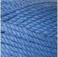 ALPINE MAXI 668 синий